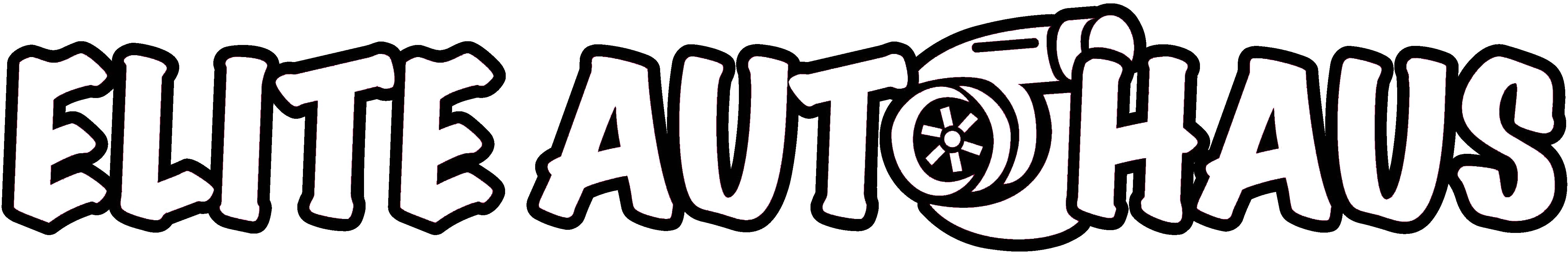 Elite Autohaus